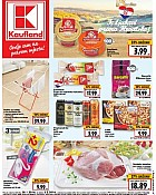 Kaufland katalog do 10.2.