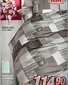 KiK katalog veljača 2016