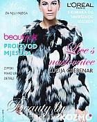 Kozmo katalog Beauty siječanj