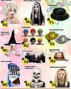 KTC katalog Karneval