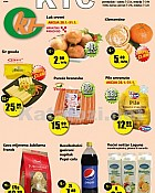 KTC katalog prehrana do 3.2.
