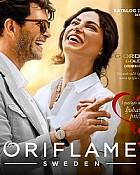 Oriflame katalog 02 2016