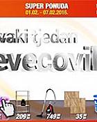 Pevec katalog Pevecovih 7 do 7.2.