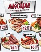 Pivac katalog do 31.1.