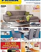Prima katalog siječanj 2016