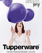 Tupperware katalog siječanj 2016