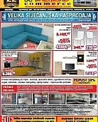 Vezo commerce katalog siječanj 2016