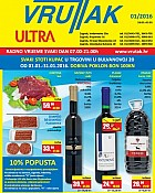 Vrutak katalog do 31.1.