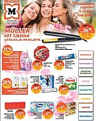 Muller katalog Hit tjedna do 9.3.