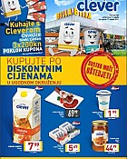 Billa katalog Clever do 17.2.