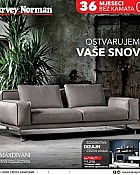 Harvey Norman katalog veljača 2016