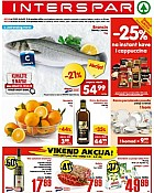 Interspar katalog do 23.2.