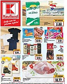 Kaufland katalog do 2.3.