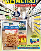 Metro katalog Aro veljača 2016