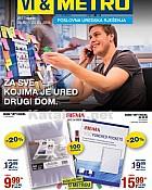 Metro katalog ured do 23.3.