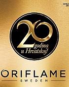 Oriflame katalog 03 2016