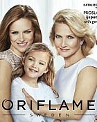 Oriflame katalog 3 2016