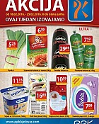 PPK Bjelovar katalog do 25.2.