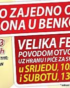 Prima namještaj Benkovac