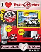 Technomarket katalog Valentinovo