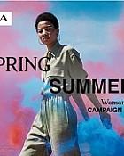 Zara katalog proljeće ljeto 2016