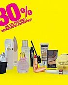 Bipa vikend akcija -30% dekorativna kozmetika