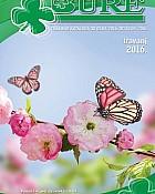 Bure katalog travanj 2016
