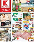 Kaufland katalog do 6.4.