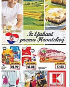 Kaufland katalog do 16.3.
