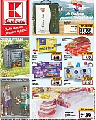 Kaufland katalog do 9.3.