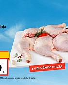 Kaufland vikend akcija do 6.3.