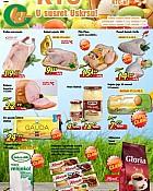 KTC katalog prehrana do 23.3.