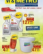 Metro katalog neprehrana do 6.4.