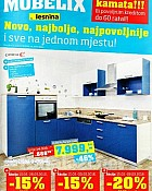 Mobelix katalog do 28.3.