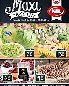 NTL katalog travanj 2016