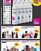 Bipa katalog Top brandovi na velikim sniženjima