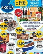 Brodokomerc katalog do 21.4.