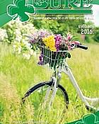 Bure katalog svibanj 2016