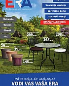 Era Commerce katalog Sezonski 2016