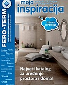 Feroterm katalog proljeće 2016