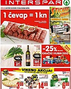Interspar katalog do 3.5.