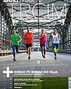 Intersport katalog Trčanje 2016