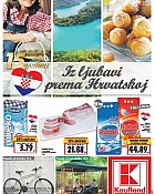Kaufland katalog do 20.4.