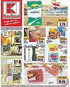Kaufland katalog do 4.5.