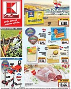 Kaufland katalog do 13.4.