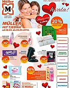 Muller katalog Hit tjedna do 4.5.