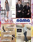 Nama katalog Proljetne kolekcije 2016