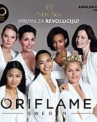 Oriflame katalog 6 2016