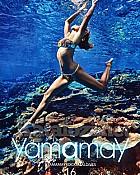 Yamamay katalog ljeto