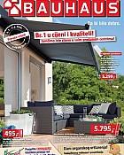 Bauhaus katalog svibanj 2016